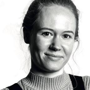 Muriel De Bruyne