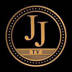 JJ Television