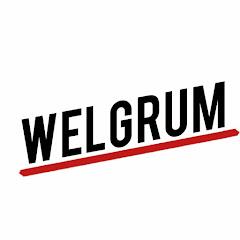 Welgrum