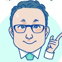中川先生のやさしいビジネス研究