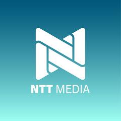 新界主場 NTT Media