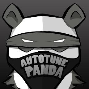 Autotune Panda