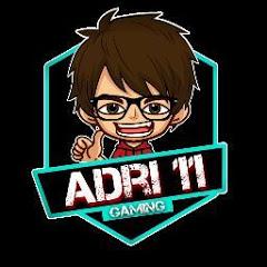 Adri 11 FF