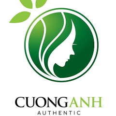 Cường Anh Authentic Official