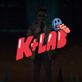 K Lab TV