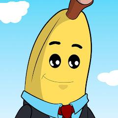 The Fancy Banana