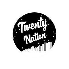 Twenty Nation