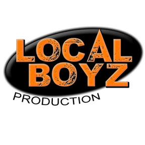 Local Boyz Productions