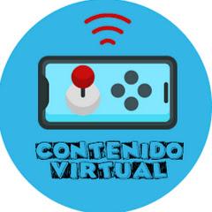 contenido virtual