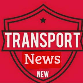 TRANSPORT LIVE NEWS