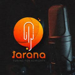 Tarana Records