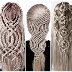 Another Braid