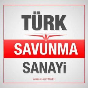 Türk Savunma Sanayi