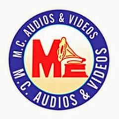 MC Audios Devotional Songs