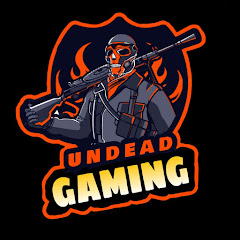 Undead Gaming Official