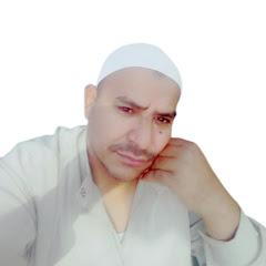الشيخ محمد للرقية الشرعية والعلاج با القران