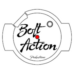 Bolt-Action Productions