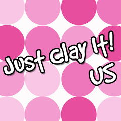 Just Clay It US