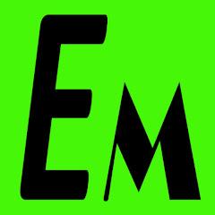 EDUMANTRA