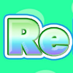 Re. LINE