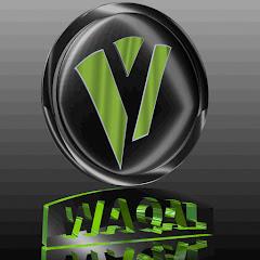 Waqal WStudío