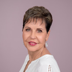 Joyce Meyer Ministries Hindi