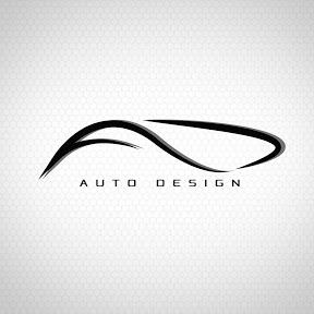 Auto-Design