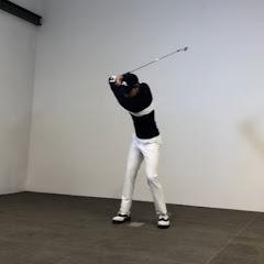 박창현 골프TV