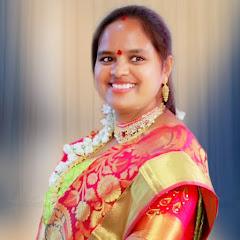 Manaa Rangasthalam