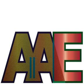 AAE IdeaPro