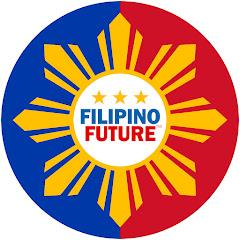 Filipino Future