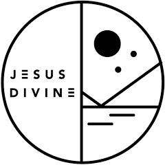 JESUSDIVINE WORSHIP