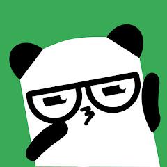Crafty Panda GO