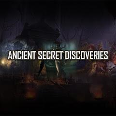 Ancient Secret Discoveries