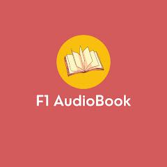 F1 AudioBook