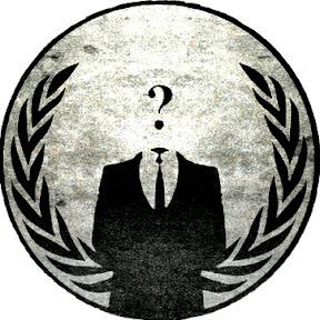 Anonymous Logger