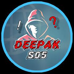 Deepak S05