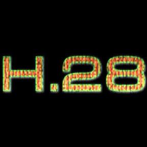 HELLCAT.28