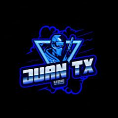 JuanTx