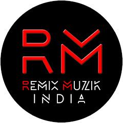 Remix Muzik India