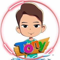 Tony TV