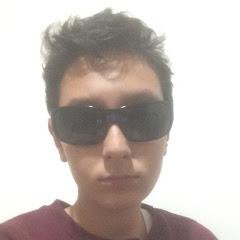 Cavit Ömer