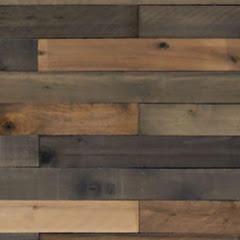WoodWork Craft