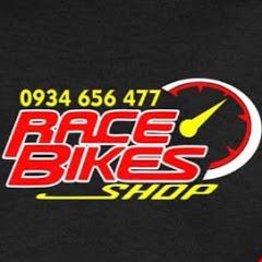 RaceBikesShop Kênh độ xe