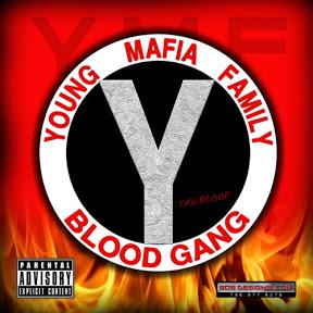 Young Mafia Family