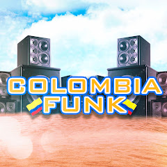 Colombia Funk