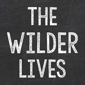 The Wilder Lives