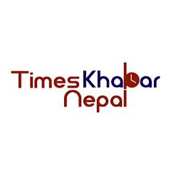 Times Khabar Nepal