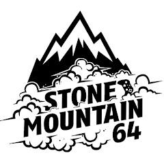 StoneMountain64