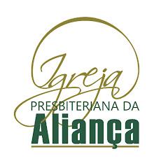IPA - Igreja Presbiteriana da Aliança